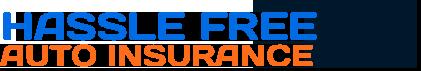 Hassle Free Auto Insurance